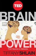 Brain Power: How Childish is the Internet?