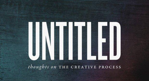 FREE eBook: 'Untitled' by Blaine Hogan