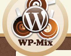 wordpress snippets code wp-mix