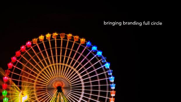 Bring Branding Full Circle – Engaging Members to Become Active Participants