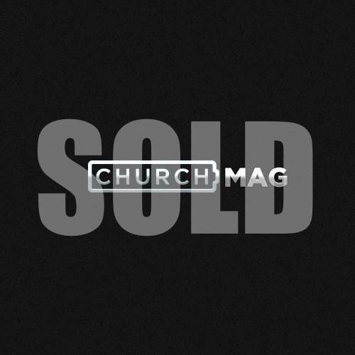 ChurchMag Acquired