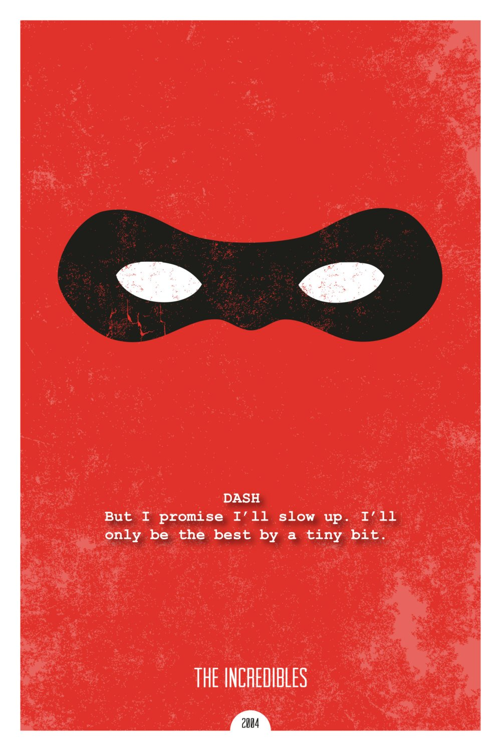 Quote Posters | Minimal Inspirational Pixar Movie Quote Posters Churchmag