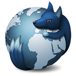 Waterfox: Superfast 64-bit Browsing