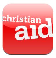 Chrisitan Aid Lent App
