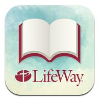 The LifeWay Reader [eBook Giveaway]