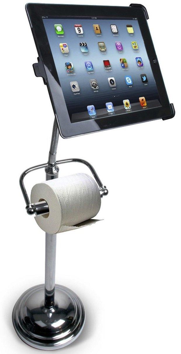 Porta-iPad-higienico-bem-legaus-1