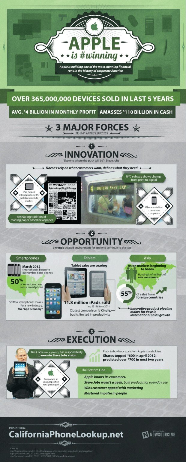 apple-strategies-winning-company-infographic