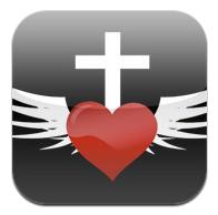 confessions app icon