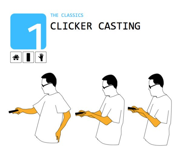 gestures-invented-by-technology-1