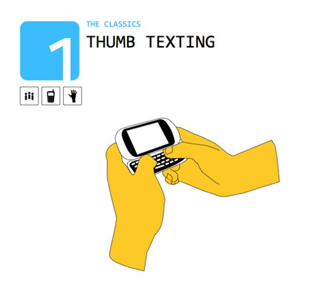 gestures-invented-by-technology-3