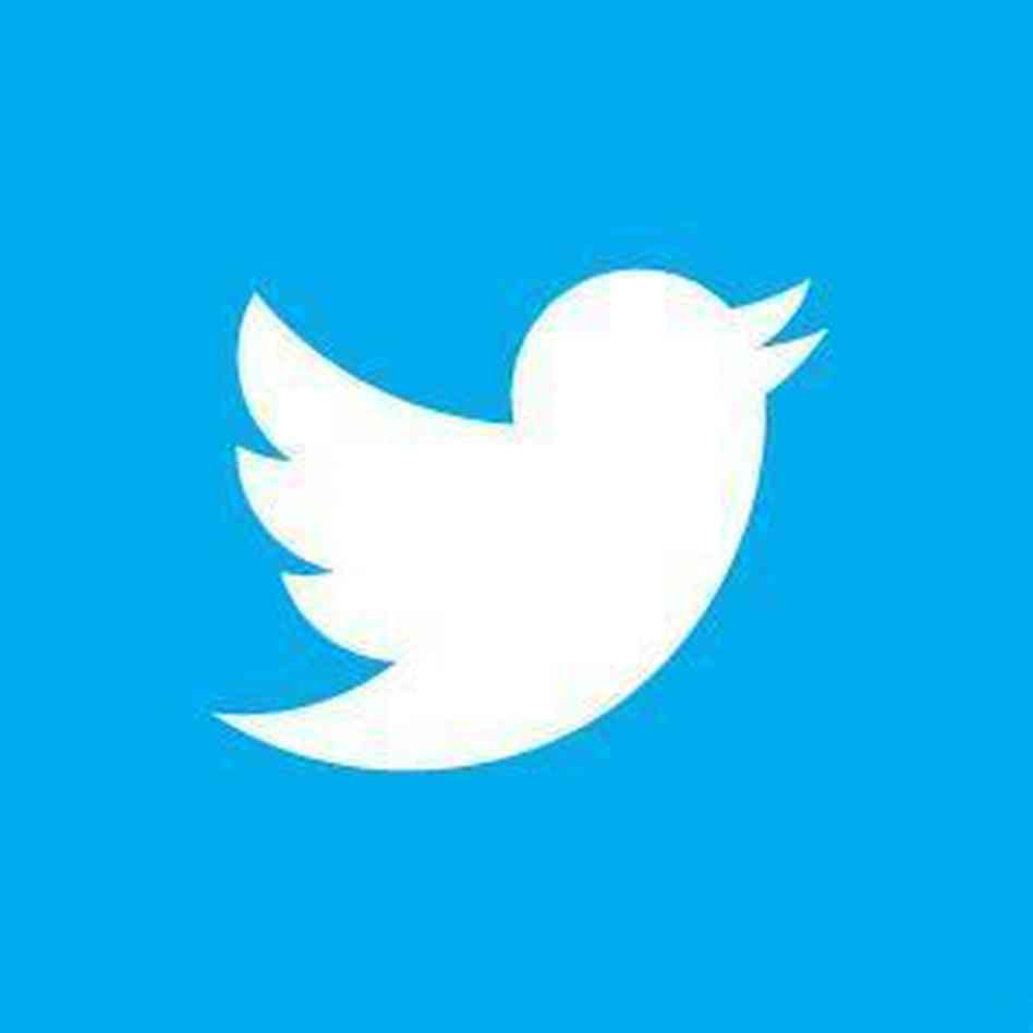 How to Engage with the Twitter Community