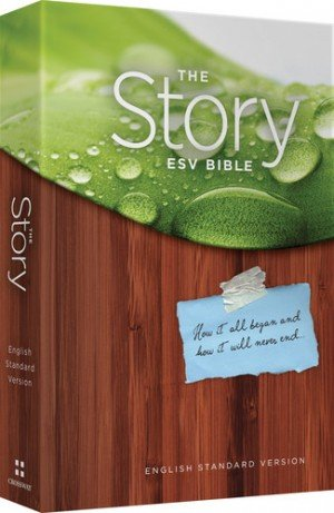 The Story ESV