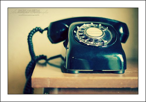 Cold Calling Clients: How to Make It a Success!