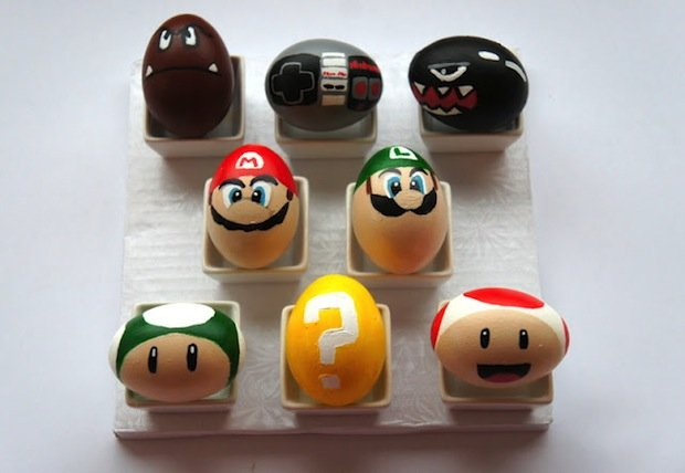 egg-mario
