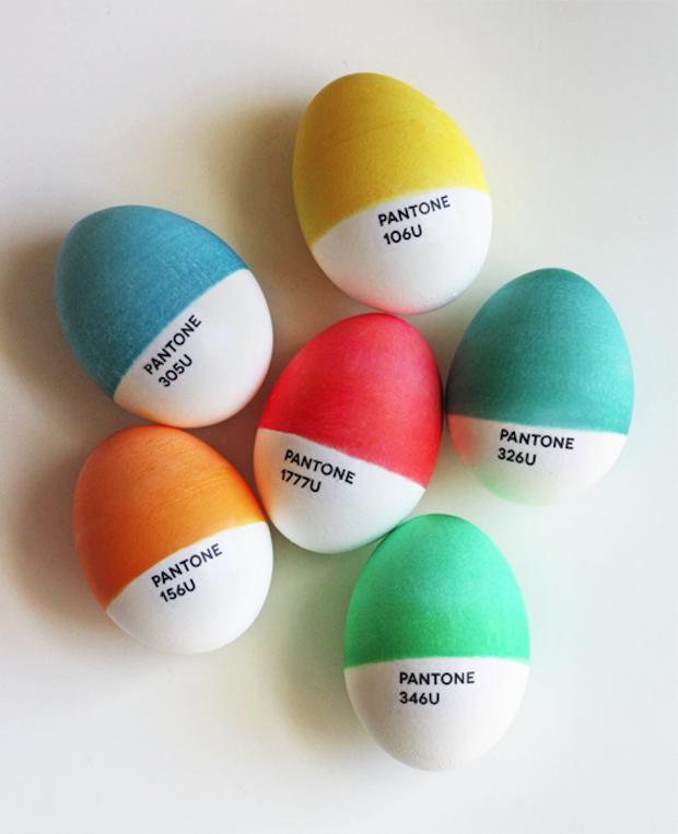 egg-pantone
