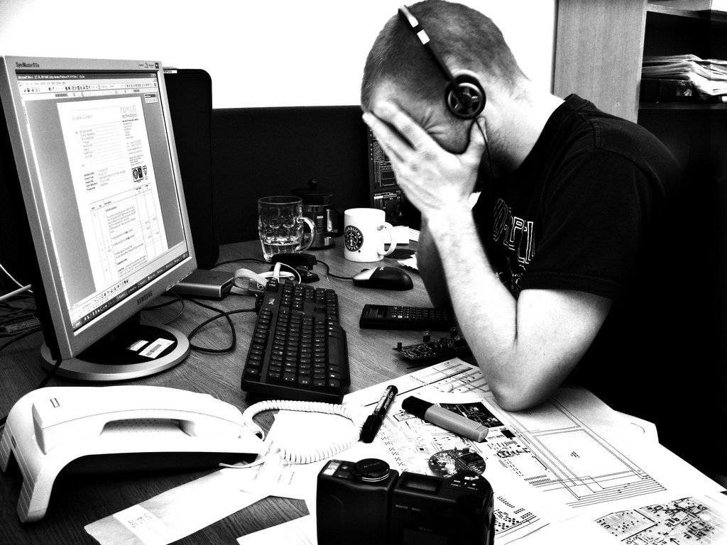 Five Easy Freelance Pricing Mistakes