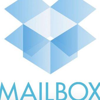 mailbox app dropbox join