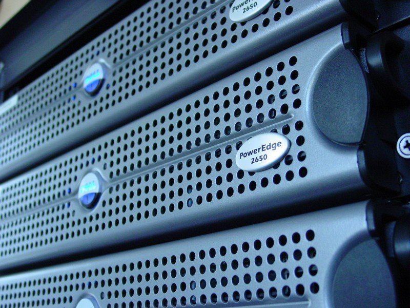 Managed vs Unmanaged Web Hosting?
