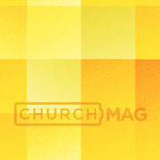churchmag may wallpaper desktop