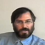Building Church Media Teams: Steve Jobs On Success & Failure