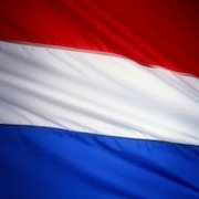 The Difference Between Holland and The Netherlands [Video]