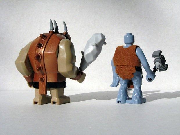 Don't Feed The Trolls Flowchart