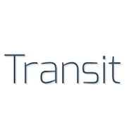 Transit CSS Transitions