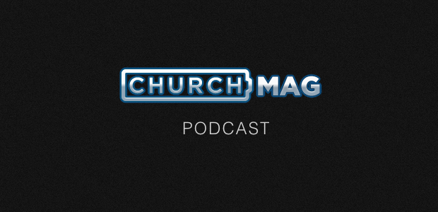 What If the Church Was More Like Google? [Podcast]