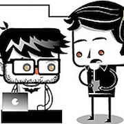 designers client flowchart