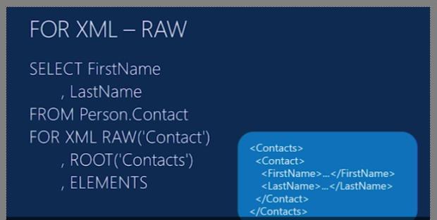 certifications slide