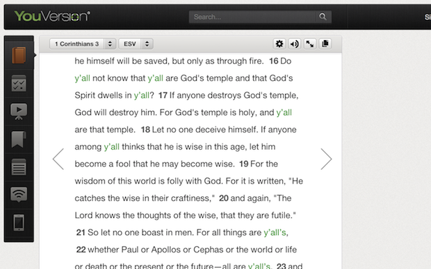 screen-youversion-large