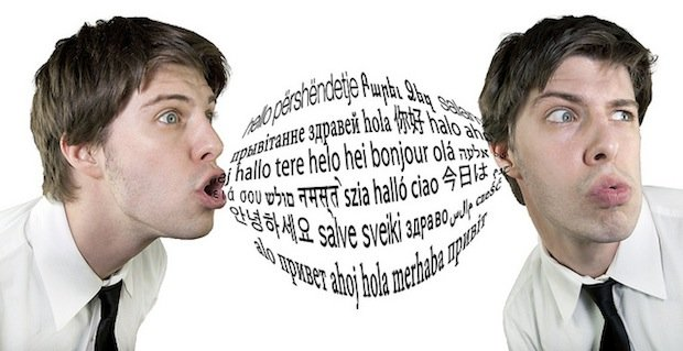 Learning A Foreign Language Before Your Next Mission Trip