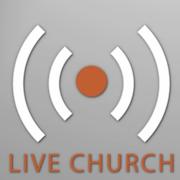 Live Church