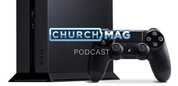 What Makes An Ethical Church Tech Purchase? [Podcast]