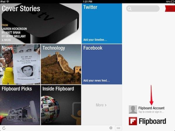 Flipboard5