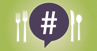 Social Media Hashtag Etiquette