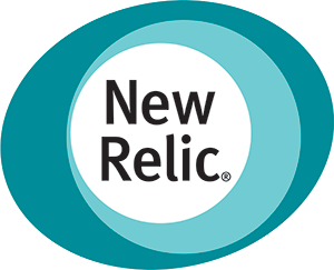 New Relic: The Ultimate Server Monitoring