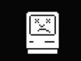 Tech Wreck Tuesday #6: Crashing A Mac