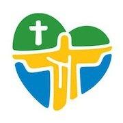 Vatican Recognizes Social Media Devotion, Does the Church?