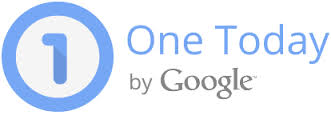 Google One Today App Now Open to US