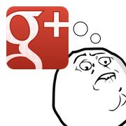 google plus fap fap