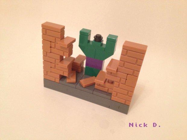 Trans Hulk