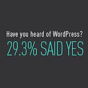 WordPress 2013 Infographic Thumb