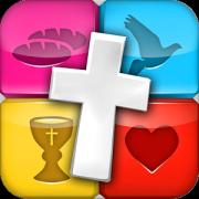 Bible Quiz app