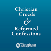 Creeds and Confessions app