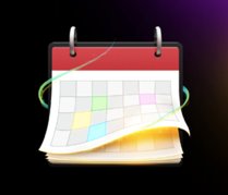 Fantastical: A Calendar App for Your Workflow