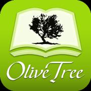 Olive Tree app