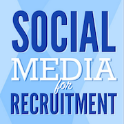 Social Media for Job Recruitment
