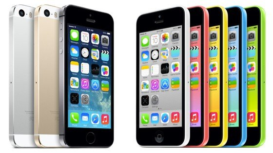 iPhone 5 and 5C – The Good, the Bad, and the Ugly