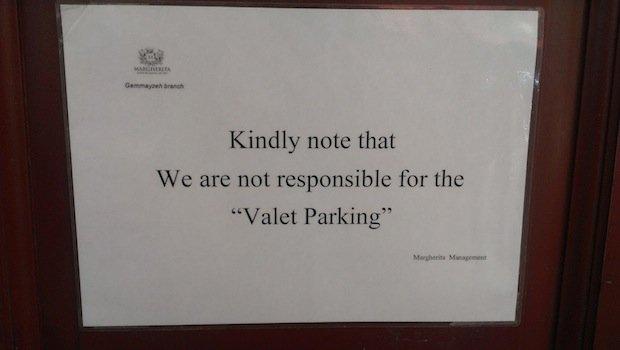 valet_parking